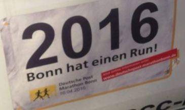 bonn_run